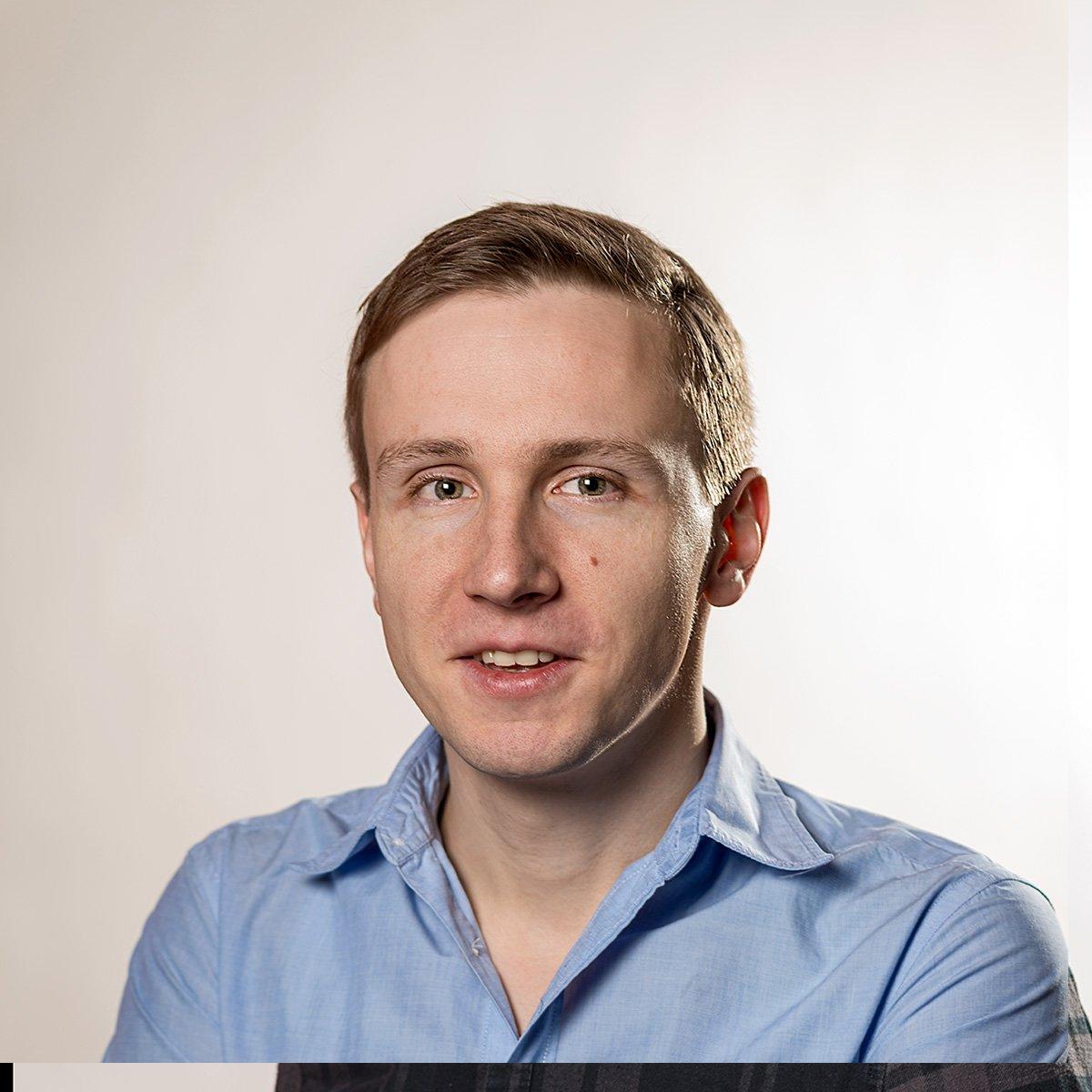 Joachim Antener